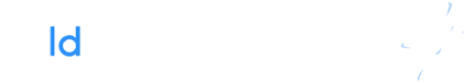 Logo-IDCloudHost